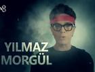 Survivor Yılmaz Morgül açıkladı Benim IQ'um...