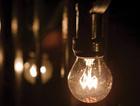 İstanbul'da 9 Şubat elektrik kesintisi