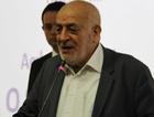 Fehim Adak hayatını kaybetti ölüm nedeni ne?