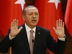 Erdoğan'dan özel resepsiyon bakın kimleri davet etti!