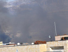 Cizre'de son durum! PKK iyice köşeye sıkıştı