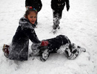 Kayseri'de yarın okullar tatil mi yeni hava durumu