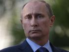Rusya'da ekonomik kriz derinleşiyor