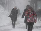 Sivas'ta bugün okullar tatil mi yeni hava durumu