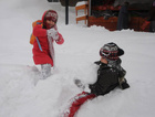 Gümüşhane okullar bugün tatil mi yeni hava durumu