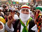 Independent'tan Kürtlerle ilgili ilginç yazı!