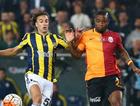 Fenerbahçe'de can sıkan sakatlıklar