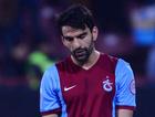 Trabzonspor kaybediyor!