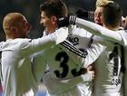 Beşiktaş'ın avantajı dezavantaja dönüşür mü?