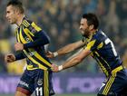 Fenerbahçe-Amedspor maçı ne zaman saat kaçta?