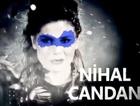 Survivor Nihal Candan kimdir zengin cadde kızı!