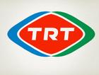 TRT sınav yerleri belli oldu