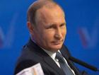 Putin Nazarbayev aracılığıyla Ankara'ya mesaj gönderdi