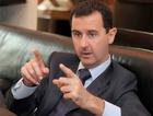 BM'den Esad için 'insanlık suçu' iddiası!