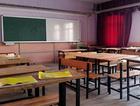 Öğretmenler o ilçeyi terk etti sınıflar boş kaldı!