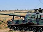 Başbakanlık'tan Suriye'ye 'kara harekatı' açıklaması