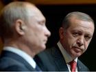 Putin açık açık söyledi! Türkiye ile krizin bitmesi için...