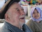 Emeklilere banka promosyonu mu geliyor?