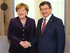 Alman medyasından şaşırtan Türkiye yorumu!