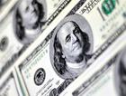 Dolar kuru neden yükseliyor 9 Şubat 2016 son durum ne?