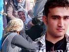 Gaziantep katliamcısı olaydan hemen sonra bunu yapmış!