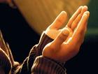 Hızır orucu ve duası - Hızır orucu rüyası nasıl görülür?