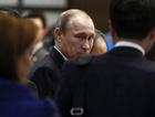 FT: Putin mülteci krizini körüklüyor