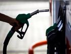 Benzine indirim litresi ne kadar oldu?