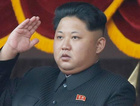 ABD'den korkutan Kuzey Kore açıklaması!