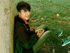 Sur-Cizre eyleminde 17 yaşındaki genç öldürüldü!
