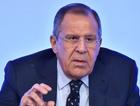 Rusya: Ankara açıkça şantaj yapıyor!