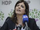 Hizbullah ve PKK yazılı mermiler gönderiliyor iddiası