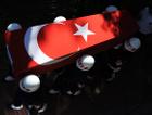 Şırnak ve Cizre'de çatışma: 3 şehit!