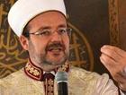 Diyanet'i terleten Ramazan sorusu