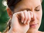 Bahar alerjisine dikkat! İşte tedavi yöntemi