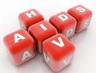 Türkiye'de AIDS'li hasta sayısı?