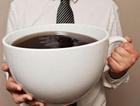 Kahve erkeklerde insülin direncini azaltıyor