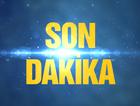 Yüksekova'da çatışma çıktı! 1 PKK'lı öldürüldü