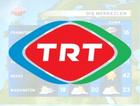 TRT'nin zirvesi için kapışıyorlar!..