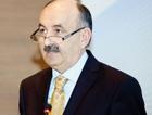 Sağlık Bakanı'ndan sezeryan için bomba fıtrat açıklaması