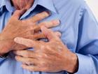 Kalp krizi riski kış aylarında neden artıyor?