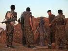Rusya'dan flaş hamle! YPG ile anlaştılar!