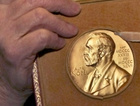 Nobel 2015 Barış Ödülü açıklandı Tunus'a verildi
