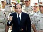 Mısır hükümeti istifa etti! Şimdi ne olacak?
