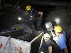 CHP'yi çıldırtan maden düzenlemesi!