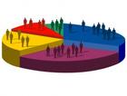 HDP'den iddialı 1 Kasım seçim sonuçları tahmini