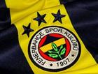 Fenerbahçe transfer haberleri kimi aldı?