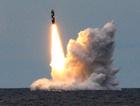 Rusya'nın Suriye füzeleri İran'a düştü