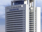 Halkbank'ın tepe ismi görevden ayrıldı
