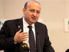 Akdoğan'dan flaş PKK ateşkes açıklaması